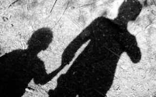Как установить отцовство после смерти матери. Установление отцовства: судебная практика. Процедура установления отцовства