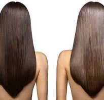 К Вашему вниманию — самые эффективные салонные процедуры для волос. Лучшие процедуры для волос в салонах красоты