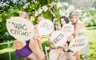 Трогательное и оригинальное поздравление на свадьбу от подружек невесты. Поздравление на свадьбу подруге прикольные