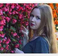 С днем рождения, Ирочка! Красивые поздравления Ирине. Красиво поздравить ирину с днем рождения в стихах