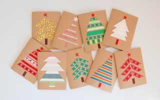 Открытки с новым годом изображением петуха. Как сделать интересные новогодние открытки своими руками