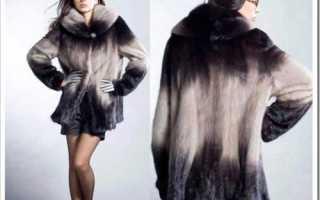 Шуба из овчины − теплая или нет, с чем носить? Как называется шуба из ягненка? Как называется шуба из овчины