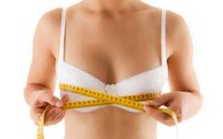 Массаж для роста грудных желез. Как правильно выполнять массаж женской груди. Применение контрастного душа
