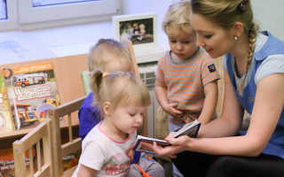 Когда ждать от ребенка первых слов и как помочь ему научиться говорить? Как будет говорить ваш ребенок, зависит от вас