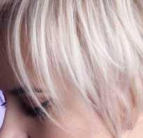 Стрижка «боб» на короткие волосы: варианты укладки. Модная стрижка боб (50 фото) — Виды и способы укладки