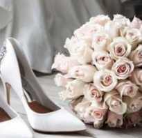 Мужчине приснилась свадьба – различные толкования по известным сонникам. Что значит видеть во сне свадьбу