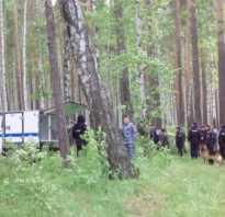 Нашелся 4 летний в лесу. На урале нашли живым четырехлетнего мальчика, пропавшего в лесу четыре дня назад