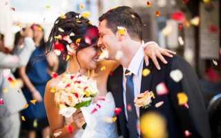 Готовый сценарии свадьбы для тамады с играми и конкурсами. Самый новый и полный сценарий свадьбы для ведущего