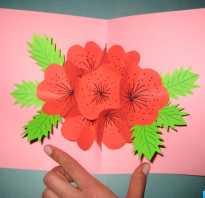 С днем рождения мамочка открытки цветы. Маме на память: делаем открытку своими руками ко дню рождения