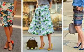 Длинная черная юбка как украсить. Юбки с кружевом по низу — для утонченных леди. Обновление длинной юбки