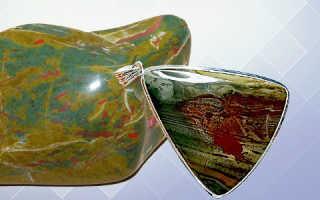 Загадочный гелиотроп — камень магов и лекарей. Камень гелиотроп: свойства, значение и влияние на различные знаки Зодиака