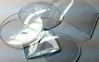 Сапфировое или минеральное стекло для часов: что лучше выбрать? Какое стекло для часов лучше: сапфир, минерал или пластик