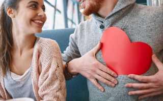 Как определить что мужчина влюблён. Как ведёт себя влюблённый мужчина? Признаки влюблённости у мужчины