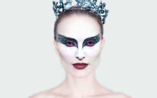Страшные рисунки на лице красками. Как сделать белое лицо на Хэллоуин? Правила выбора и способы использования красок