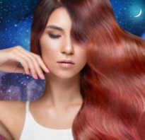 Можно ли сегодня стричь волосы по оракулу. Оракул стрижка волос — как выбрать благоприятные дни для стрижки