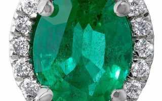 Самый дорогой камень в мире — сколько стоит? Самый дорогой драгоценный камень в мире: название и цена
