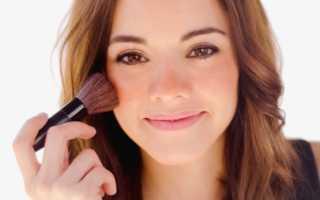 Как сделать нежный макияж для школы. Легкий макияж для серых глаз. Макияж для подростков- уход за кожей