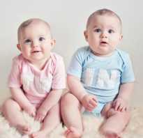 Как зачать двойняшек или близнецов? Советы. Как зачать двоих малышей: факторы, советы и рекомендации