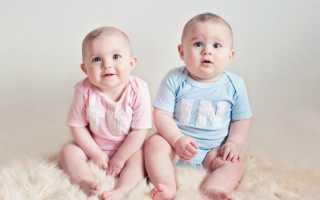 Что нужно делать чтобы родилась двойня. Диета для тех, кто хочет иметь двойню. Секреты: как получаются близнецы двойняшки