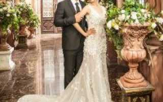 Поздравления на свадьбу от родителей жениха в прозе. Поздравления от мамы жениха на свадьбе своими словами
