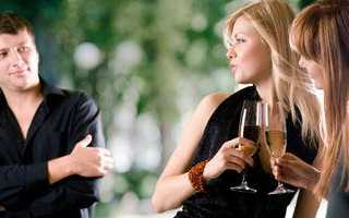 Как начать разговор с парнем, который нравится? Как начать разговор с парнем, чтобы тебя сразу не отшили