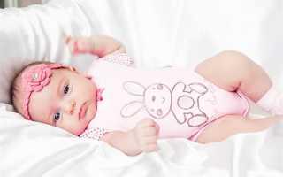 Как зачать девочку в фертильные дни. Как забеременеть девочкой: особые дни для зачатия, диета и правильный настрой