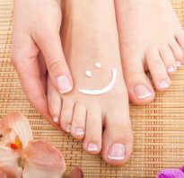Как сделать кожу стоп мягкой и поддерживать педикюр дома. Как сделать кожу на ногах нежной и гладкой