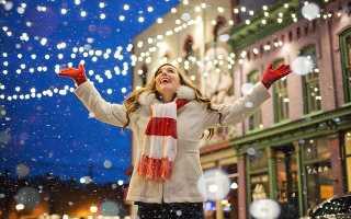 Колядки на рождество — истории, традиции. Колядки на Рождество: веселые и шуточные рождественские колядки