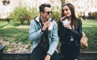Как намекнуть парню, чтобы он предложил встречаться. Как намекнуть парню чтобы завести отношения? (13.04.2016)