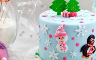 День рождения ребенку 3 года дома. Сценарий для дня рождения (3 года). Игры на день рождения, которые детки очень любят