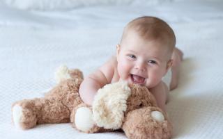 Пособие родам может ли получить отец. Как получить детское пособие на ребенка? Оформление материнского капитала