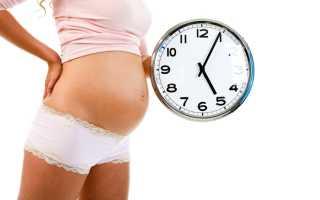 Нормы околоплодных вод при беременности. Исследование околоплодных вод. Что такое ИАЖ и его измерение
