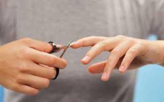 Когда стричь ногти: помогает ли лунный календарь создать идеальный маникюр. Когда лучше стричь ногти по лунному календарю