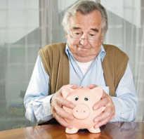 Будет ли вторая индексация пенсий в. Новые правила индексации пенсий. Прожиточный минимум пенсионера