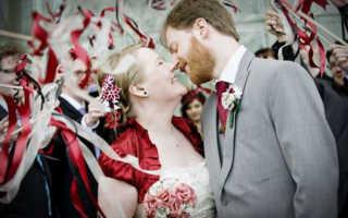 Канзаши для свадьбы. Свадебные украшения канзаши на свадьбу. Самые главные формы лепесточков канзаши