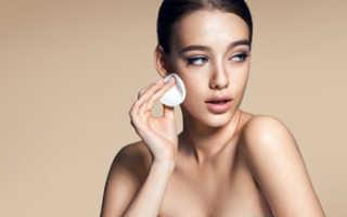 Маска от жирного блеска на лице (рецепты). Как избавиться от жирного блеска на лице в домашних условиях