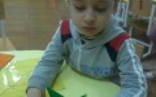 Интересные задания детям 5 6 лет. Развивающие задания для детей — дошкольников. Почему загадки опасны для головы