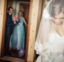 Как жениху забрать невесту без выкупа: альтернативные варианты. Свадьба без выкупа невесты: свежие идеи