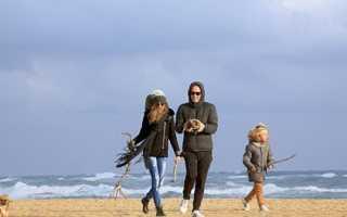 Как правильно составить соглашение о детях при разводе супругов. Бракоразводный процесс по обоюдному согласию