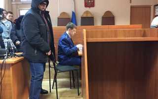 Суд, вопреки мнению участников, открыл для СМИ процесс по делу куратора «Синего кита. Гласность как предупреждение
