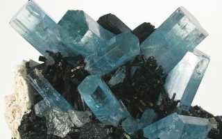 Как выглядит камень берилл — Ювелирные изделия с ним, значения (фото). Берилл, как источник множества драгоценных камней