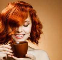 В каком знаке зодиака лучше стричь волосы. Луна в Раке – выполнение стрижек, причесок и окраски волос