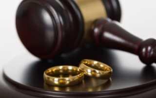 Исковое заявление о расторжении брака образец. Как оформить заявление на развод. Как подать заявление о расторжении брака