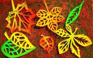 Вытынанки осень шаблоны для вырезания с животными. Осенние вытынанки. Шаблоны листьев дуба. с желудями