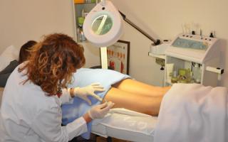 Личный опыт: плюсы и минусы витаминных «уколов красоты. Омолаживающие инъекции для лица: самые лучшие методы