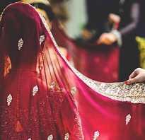 Обряды, обычаи и традиции азербайджанской свадьбы. Свадьба в Азербайджане: современные традиции и обычаи
