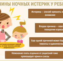 Почему кричат грудные дети. Когда следует обращаться к врачу. Плач и проблемы сна при перевозбуждении