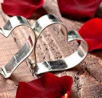 Что подарить на годовщину 11 лет. Подарок мужу на стальную годовщину (11 лет свадьбы). Видео: стальная свадьба
