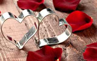 Свадьба 11 лет что подарить. Подарок мужу на стальную годовщину (11 лет свадьбы). Что принято дарить на стальную годовщину