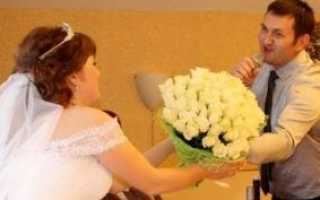 Оригинальное поздравление с днем свадьбы сестре. Поздравления на свадьбу сестре — от сестры, от брата